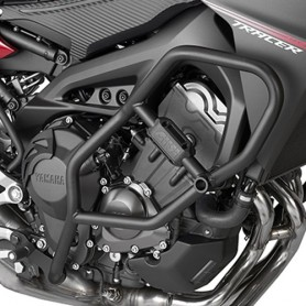 Defensas Motor Yamaha MT-09 Tracer 2015 Givi