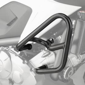 Defensa Motor Honda NC700 S 12-13 / NC750 S 14-15 Givi