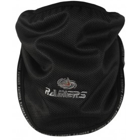 Braga Cubre Cuello Rainers Paul Windstoppers