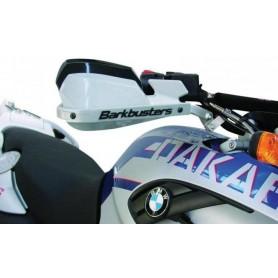 Cubremanos BMW F650GS hasta 2007 y G650GS hasta 2010 Barkbusters