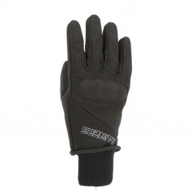 Guantes Rainers Sonik Impermeables Invierno