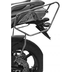Soporte Alforjas Easylock Givi Yamaha FZ6/FZ6 600 Fazer 04-06