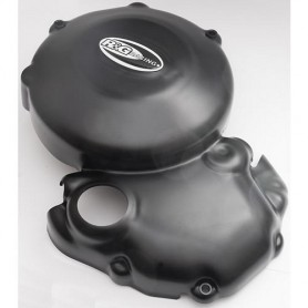 Tapa Embrague Ducati Monster, 696 2008-,796 2010- (NO la S2R,1100)