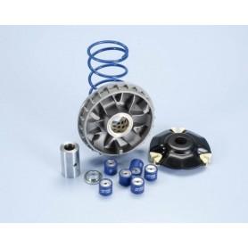 Variador Kymco Agility 125/150 Polini Hi-Speed Mod 241690