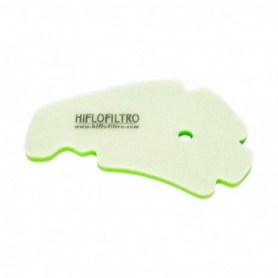 Filtro Aire Moto Hiflofiltro HFA5201DS