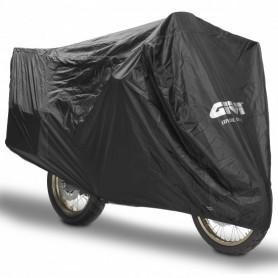 Funda Moto Protectora Givi S202 Impermeable varias tallas
