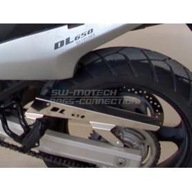 Cubrecadena Suzuki V-Strom Sw-Motech