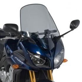 Cupula Givi Yamaha Fazer, FZ1 1000 del 06 al 10