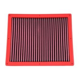 Filtro de aire BMC Polaris RZR 4 900 EPS LE 875 2014 Standard FM875/01