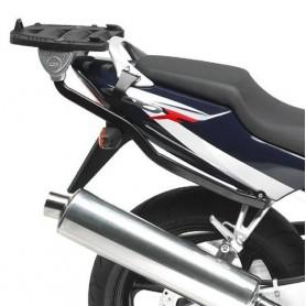 Soporte Givi Maleta Trasera Honda CBR600 F 99-09