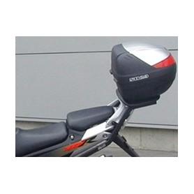 Soporte Maleta Trasera Honda CBR 125/150/250 2004-10 Shad Top Master