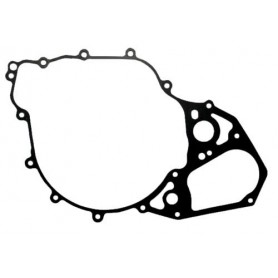 Junta tapa embrague BMW F650GS Twin, F700GS, F800GS
