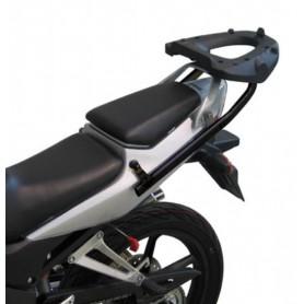 Soporte Givi Maleta Trasera Honda CBR125 05-10