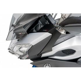 Deflector Delantero Yamaha MT-09 Tracer 15-17 Puig