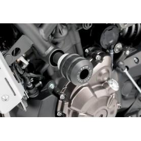 Protector de Motor Yamaha XSR700 2016- Puig Vintage