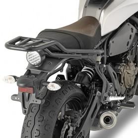 Soporte Trasero Yamaha XSR700 2016- Givi
