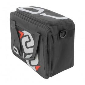 Bolsa interior OJ maletas laterales o superiores 29 a 34lts
