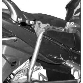 Soporte Givi Maletas Laterales Suzuki GSX 650 F 08-11