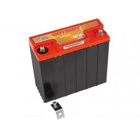 Batería de plomo puro Odyssey PC 680 Powerpak Wunderlich 28560-000
