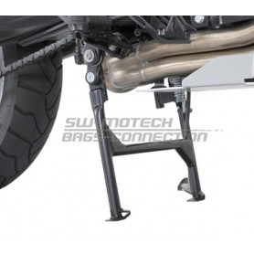 Caballete BMW F650GS Central 08-12