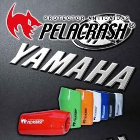 Protector de Motor Yamaha MT-03 2016- Pelacrash