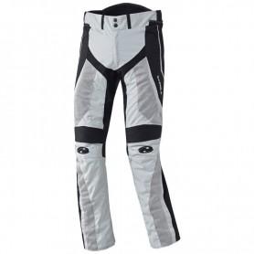 Pantalon Held Vento Gris Negro Verano