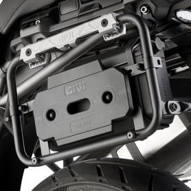 Kit universal de montaje para el Givi S250