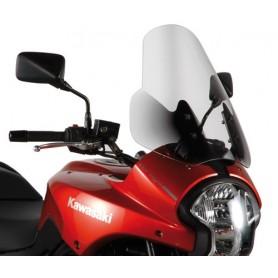 Cupula Kappa Kawasaki Versys 650 06-09