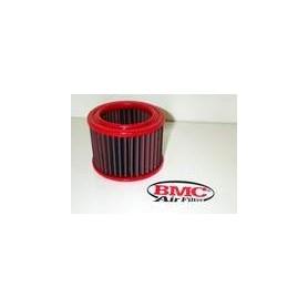 Filtro de aire BMC BMW R1150R 2001-05 Standard FM244/06