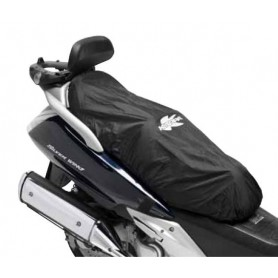 Funda Cubre Asiento Scooter Kappa Impermeable