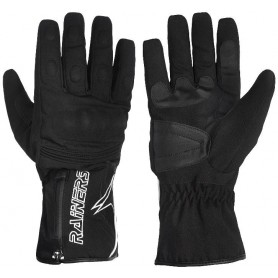 Guantes Rainers Ice Impermeables Invierno