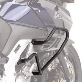 Defensa Motor Suzuki V-Strom DL1000 del 02 al 10