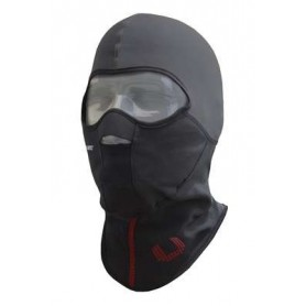 Sotocasco Unik Pw08 Polartec Windbloc y Neopreno