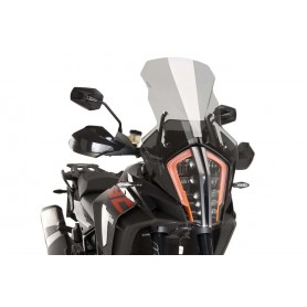 Cúpula KTM 1290 Super Adventure R/S 2017- Puig Touring