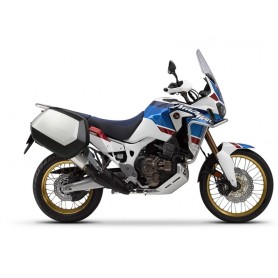 Soporte Maletas Laterales Honda CRF 1000 Africa Twin Adventure Sports 18- Shad 3P System