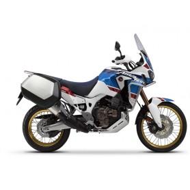 Soporte Maletas Laterales Honda CRF 1000  Africa Twin Adventure Sports 18- Shad 3P System