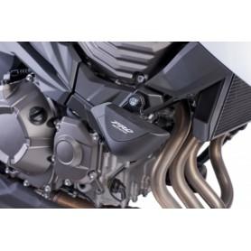 Protector de Motor Pro Puig Kawasaki Z800/E 13-16 6471N